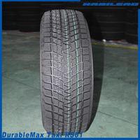 tire distributor imported HABILEAD car tire