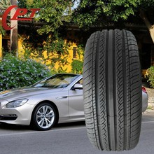 Chinese Tire Manufacturer Tire Factory UK Taxi Tyres