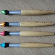 flame pen NN-667