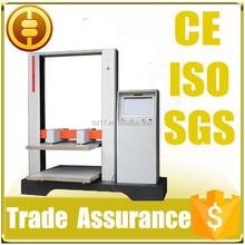 Hot Electronic Material Pressure Testing Machine