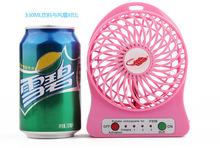 3 speed control usb desk fan,Portable mini Fan,handheld mini fan wholesale