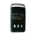 Btgp- 38km bluetooth gps data logger receptor gps de alta precisión de la posición global del sistema