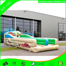 2015 clearance inflatable basketball bungee,inflatable adult bungee,inflatable bungee basketball for games