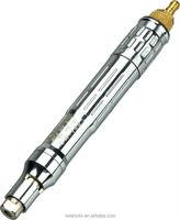pneumatic grinder air grinder OWE-180A