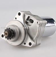 motorcycle engine parts 110cc ATV engine parts start motor
