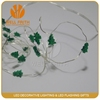 Hot selling Battery Operated LED String Lights with CE certificate
