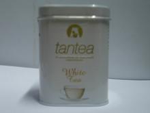 TANTEA'S WHITE TEA