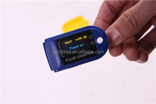 Shenzhen Jointronic Homecare Digital Accurate Fingertip Pulse Oximeter, Top Quality Pulse Oximeter Module