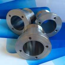 cncTurning Type and Aluminum, Brass, Bronze, Copper, Stainless Steel Material Capabilities CNC precision machining