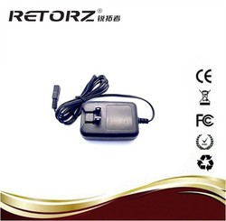 U.S. Cheap Charger Travel Charger for Mobile Phones with Wall Plug