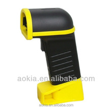 AK-330 Wireless Barcode Scanner with Memory china barcode scanner