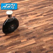 Supplier Professional Cheap Wood Grain Series PVC Click Vinyl Floor