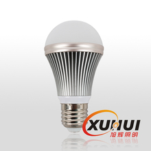 New High Luminous LED Lamp/LED Lamp Bulb
