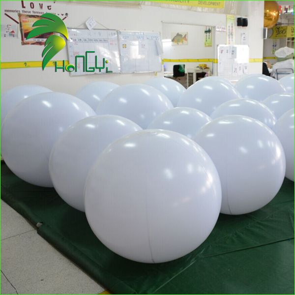 led light ball  (20)