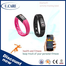 Bluetooth smart promotion fitness monitoring bracelets, fitbit flex wireless activity, fitbit flex charger