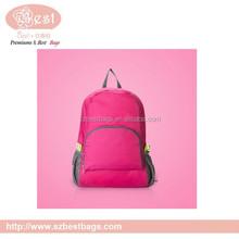 sport bag student hiking bag