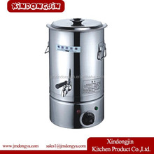 CST-28 water boiler for tea, water boiler for tea, water boiler and warmer