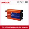 Solar Power 150-6000W 230VAC System Micro Inverter Off Grid Inverter