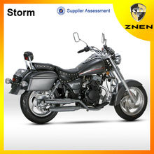 250cc China Motorcycle Racing Chooper model made in China