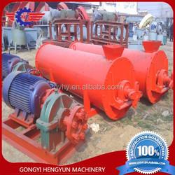 slow release fertilizer granules making machine/slow release lawn fertilizer machine