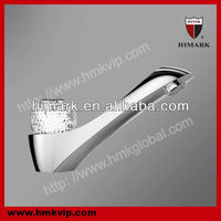 mounted faucet elbow(1921200-M9)