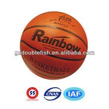 nba basketball 601P