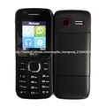 Comercio al por mayor Fábrica Teléfono Mini de China