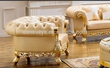 classic livingroom furniture bulgaria for turkish living room DXY-841#