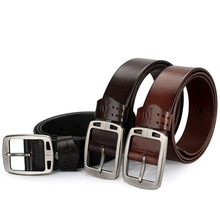 men leather obi belt,genuine leather belt perforated,welcome to customize