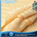 Guangzhou bordado 100% de poliéster de algodón servilleta vainicas
