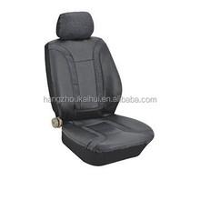 2015 new PVC Car Seat Covers,6PCS/SET