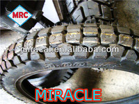 high quality 3.00-18 motorcycle tyre for nigeria