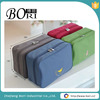 large hanging travel mens toiletry bags