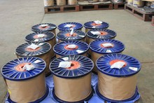 reliable steel wire for hydraulic hoses from BEST Steel Wire