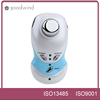 2014 new Ultrasonic Cavitation facial steamer festival gifts For Fat Burning cellulite reduce beauty salon equipment