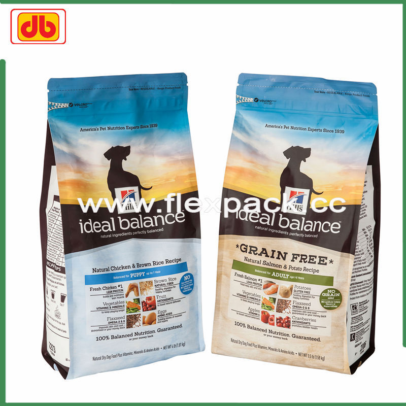 Dog Food Supplier Online