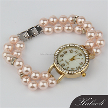 Best selling christmas gifts 2016 women watches