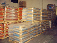 Soda Ash Industrial Grade China Made