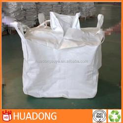 Pp Jumbo Bag/pp Big Bag/ton Bag/jumbo equipment bag manufacturer China