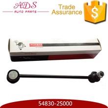 Estabilizadora delantera enlace prensa autozone para sonata OEM : 54830-2S000