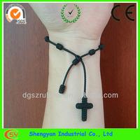 free rubber bracelets by mail