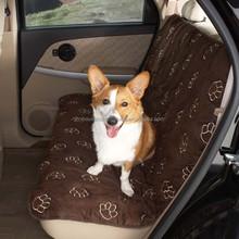 Luxury Dog Hammock Pet Loungee