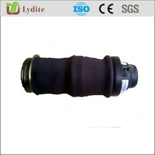 Factory Direct Sell air type shock absorber For Bus
