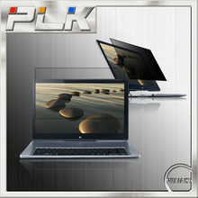 """Free Sample! 360 degree Anti-burst lcd privacy screen protector for macbook pro 15.4"""" laptop"""