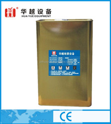 Leather Cement Glue