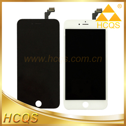 Large in stock for iphone 6 plus display,new arrival for iphone 6 plus display lcd,for iphone 6 plus display screen