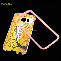 for samsung galaxy s6 digital phone case 3d printer