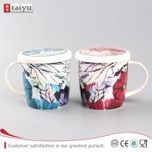 OEM direct sale white porcelain to paint