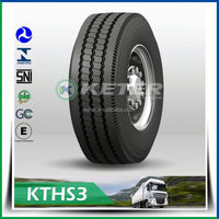 Free sample truck tires 10 ply 11.00R20