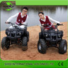 2015 Hot Selling 110cc ATV With High Quality For Sale/SQ- ATV006